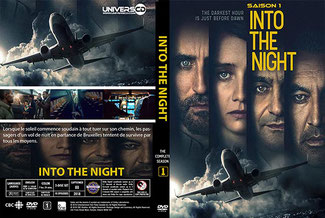 Into the Night Saison 1