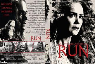RUN (2021) V2