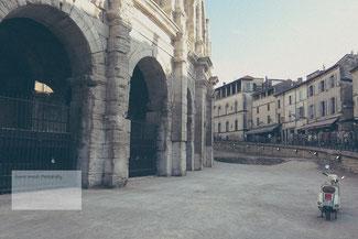 Street Photography Arles, Street Photography France, Street Photography Frankreich, Street Photography Nimes