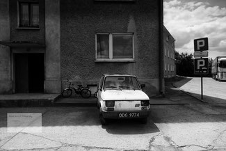 Street Photography Opole Polska, Dabrowka, Street Photography Schlesien, Street Photography Oberschlesien