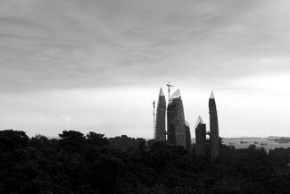 Singapore Street Photography, Singapur Street Photography