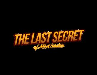 Outdoor Escape Game Kassel - The last Secret of Einstein