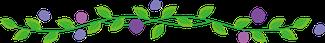 flora  33