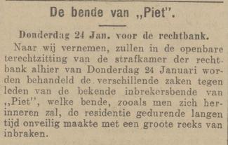 Haagsche courant 02-01-1924