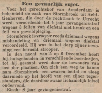 Rotterdamsch nieuwsblad 29-04-1898