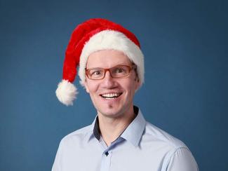 Ihr Eventmanager für eine Weihnachtsfeier in der Region Celle und Hannover