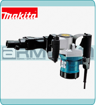 Martillo de Demolicion Makita HM1211B