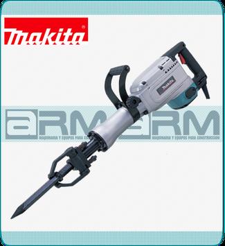 Martillo Rompedor Eléctrico HM1304B Makita
