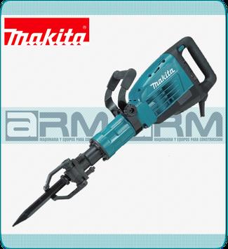 Martillo Rompedor Eléctrico HM1307CB Makita