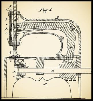 US  9.679     WILLIAM    WICKERSHAM      (April  19  1853)