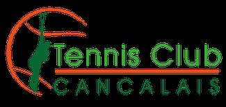 TC Cancale - Logo&Co Communication Cancale