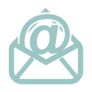 Email-Marketing, Newsletter-Marketing