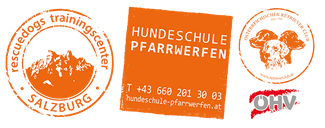Startseite - Dein Pfarrwerfen - Gemeinde Pfarrwerfen
