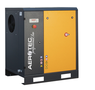 AEROTEC MC 710