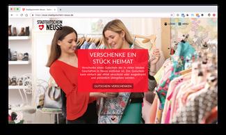 stadtgutschein-neuss.de