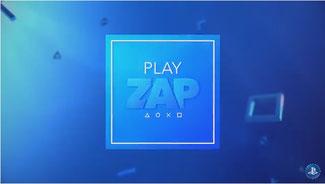 PlayZAP
