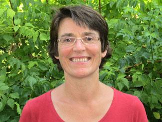 Astrid Späth