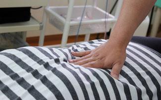 不妊症治療  妊娠 骨盤矯正 子宝整体 女性ホルモン