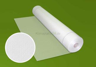 Armiergewebe | Glasgittergewebe für Calciumsilikatplatten