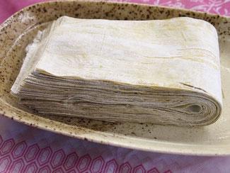 白板昆布 バッテラ昆布 バッテラ寿司用