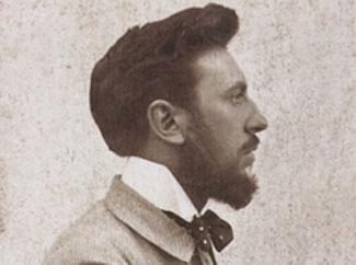 Великий архитектор Рафаэль Масо