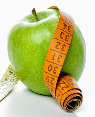 Unterstützung für die Gesundheit: 21 Tage Stoffwechselkur
