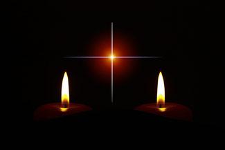 Für ungläubige Menschen scheint ein fruchtloser Christ einer von ihnen zu sein, denn er unterscheidet sich nicht von den Weltmenschen. Sein Licht beseitigt die Finsternis nicht.