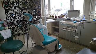 八戸の歯医者 くぼた歯科医院 虫歯 歯周病