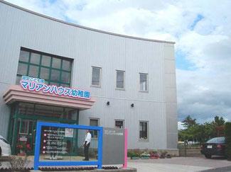 八戸市の歯医者 くぼた歯科医院 虫歯、歯周病治療