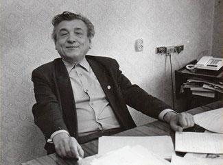 Анатолій Рекубратський