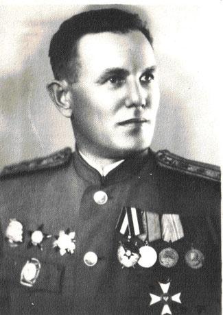 Артеменко Микола Олександрович