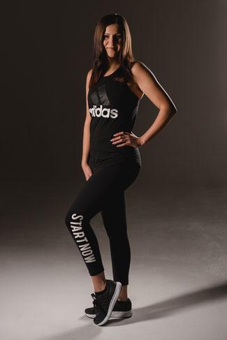 Health_Fitness - Lena-Marie - Bild 1