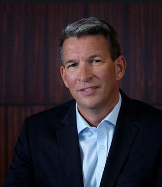 Steve Allen  is Executive Vice President dnata  -  company courtesy