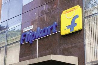 Will Walmart win Flipkart battle, or Amazon?