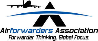 The name reflects the aim – courtesy: Airforwarders Association