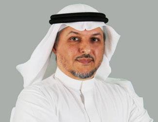 Hesham bin Abdulla Alhussayen is SAL's acting CEO. Image: SAL