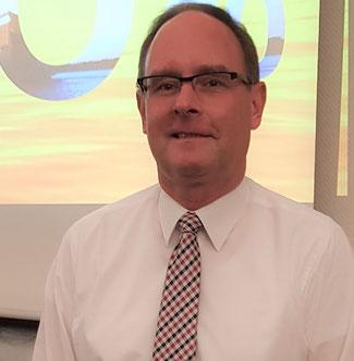 Joerg Erdmann