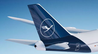 Lufthansa is facing a restructuring process  -  picture: courtesy LH