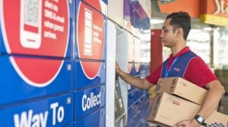More postmen for SingPost – company courtesy
