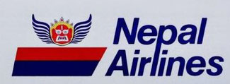 Nepal Airlines is Unilode's latest mandate airline