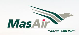 Mexican MAS Air is no longer member of the LATAM Group