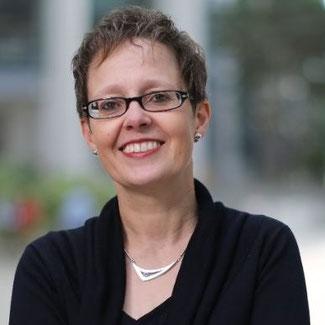 Lynne Embleton