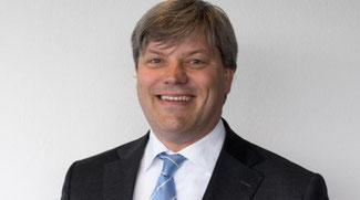 Marcel de Nooijer moves from AF-KL-MP Cargo to Transavia