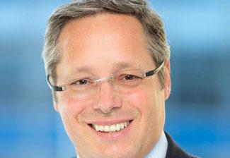 Laurent Binetti is CEVA's new CCO