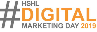 An der Hochschule Hamm-Lippstadt gestaltet die Vertiefung Technologiemarketing den HSHL Digital Marketing Day