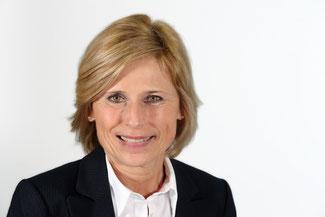 Simone Langhauser