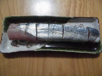 サバ料理・調理法