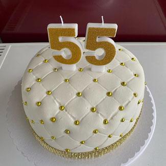 svečana torta Winterthur