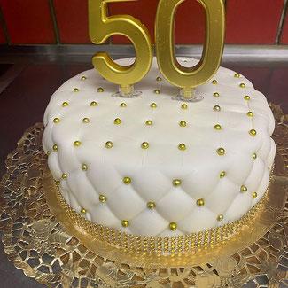 svečana torta Zürich