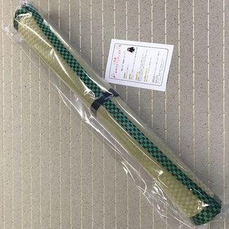 熊本県産の畳に替えてプレゼントゲットキャンペーン 当選品